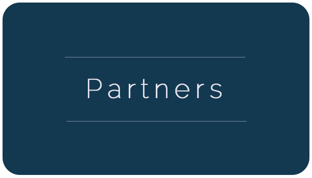 More about Partners...